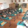 Фото Устье-Угольская школа, МОУ