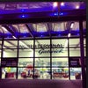 Gatwick Airport, Photo added:  Wednesday, March 27, 2013 5:57 AM