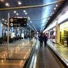 Aeropuerto Internacional El Dorado, Photo added:  Monday, February 11, 2013 3:52 AM