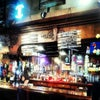 Llywelyn's Pub - Webster