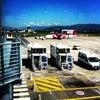 Aeroporto di Firenze-Peretola, Photo added:  Monday, July 1, 2013 10:23 AM