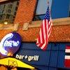 Crew Bar + Grill