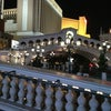 The Venetian Resort Hotel