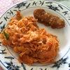 Ning's Thai Cuisine