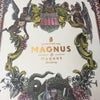 Magnus & Magnus