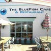 Bluefish Cafe