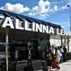 Lennart Meri Tallinna lennujaam, Photo added:  Wednesday, October 24, 2012 4:44 AM