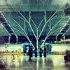 Flughafen Stuttgart - Manfred Rommel Flughafen, Photo added:  Tuesday, November 6, 2012 6:15 PM