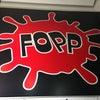 Photo of Fopp (Covent Garden)