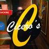 Cicero's Restaurant