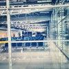 Osnova International Airport, Photo added:  Monday, September 17, 2012 3:37 PM