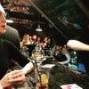 Фото Gorky bar