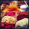 Фото Северный продовольственный рынок
