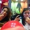 Фото KFC