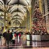 Ronald Reagan Washington National Airport, Photo added:  Friday, December 14, 2012 12:11 AM