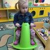 Фото Детский сад № 290 МВД УР