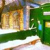 Фото Газпром Трансгаз Сургут