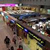 Kuwait International Airport, Photo added:  Saturday, April 27, 2013 7:30 PM