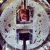 Фото Вечный двигатель
