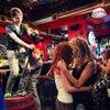 Фото Harat's Pub