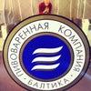 Фото Балтика-Ростов, ОАО