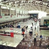 Aeropuerto Internacional Juan Santamaría, Photo added:  Monday, September 17, 2012 7:00 PM