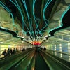 O'Hare International Airport, Photo added:  Thursday, July 4, 2013 12:12 PM