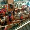 Jaipur International Airport, Photo added:  Sunday, July 24, 2016 12:38 PM