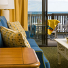 Surfside Hotel & Suites