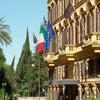 Sofitel Roma Villa Borghese