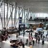 Budapest Liszt Ferenc Nemzetközi Repülőtér, Photo added:  Thursday, May 16, 2013 2:38 PM