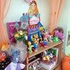 Фото Детский сад №144