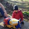 Фото Детский сад №222 комбинированного вида