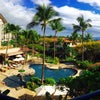 Photo of Wailea Beach Villas