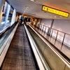 London Heathrow Airport, Photo added:  Friday, July 12, 2013 11:23 AM
