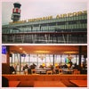 Rotterdam The Hague Airport, Photo added:  Monday, May 20, 2013 7:56 PM