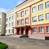 Фото Школа №30