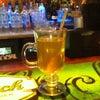 Mango Thai Tapas Bar
