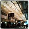Guangzhou Baiyun International Airport, Photo added:  Sunday, November 18, 2012 1:03 PM