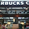 Фото Starbucks Coffee Company