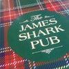 Фото The James Shark Pub