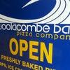 Woolacombe Pizza Company