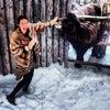 Фото Царская охота