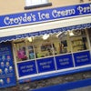 Croyde's Ice Cream Parlour