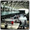 Aeropuerto Internacional Juan Santamaría, Photo added:  Thursday, July 26, 2012 9:57 PM
