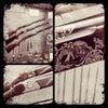 Фото Музейно выставочный комплекс Стрелкового Оружия им. М. Т. Калашникова, ГУК