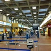 Kelowna International Airport, Photo added:  Friday, August 23, 2013 5:58 PM