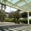 Jeju International Airport, Photo added:  Saturday, May 25, 2013 6:50 AM