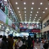 Pleiku Airport, Photo added:  Sunday, February 17, 2013 2:21 PM