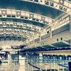 Aeropuerto Internacional Juan Santamaría, Photo added:  Wednesday, January 16, 2013 10:52 PM